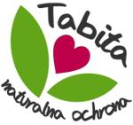 Tabita - Wielorazowe podpaski bawełniane i jedwabne